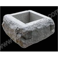Wholesale Flower Pot, Flowerpot, Stone Planter, Flower Planter from china suppliers