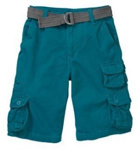 Brand Board Shorts Men's Shorts Summer Beach Trunks Male Boardshorts Quick Dry Bermuda masculinas