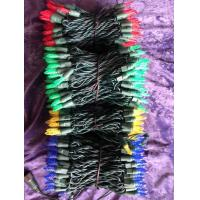 Wholesale M5 led christmas lights from china suppliers