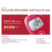 Latest blood sugar testing machine price - buy blood sugar