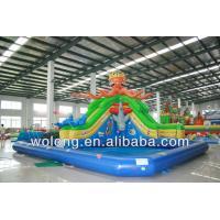Inflatable Swimming Pools Australia Quality Inflatable Swimming Pools Australia For Sale