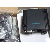China MC35i Modem DP9 Pin RS232 interface gsm / gprs modem for POS machine, water meter on sale