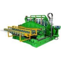 Wholesale Veneer coiling reeling machine from china suppliers