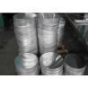 Buy cheap 1100 Grade Cookware Aluminum Circles , Utensils Recycling Aluminium Circle Plate from wholesalers