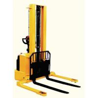Wholesale Electric Fork Lift from china suppliers