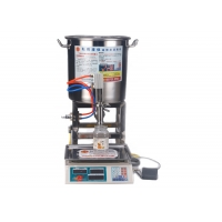 Wholesale Automatic Smart Weighing & Filling Machine Honey Bee Products For Viscous Liquid from china suppliers