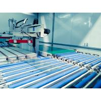 Wholesale High Efficiency Conveyor Dryer Machine With Precise Temperature Control System from china suppliers