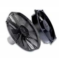 Wholesale 92X92X25MM DC Axial Fan Motor from china suppliers
