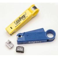 Sell 2012 High Quality Best Price Security RG59 COMBO cable