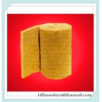 Rockwool Pipe Insulation Prices Quality Rockwool Pipe