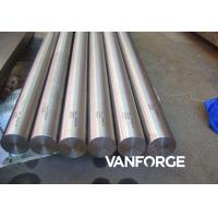 Wholesale Monel K-500 Nickel Alloy Products High Hardness For Marine Service Virtually Non Magnetic from china suppliers