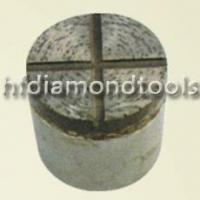Wholesale GROOVED TYPE PLUG from china suppliers