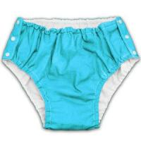 High quality healthy adult incontinence diaper for hospital