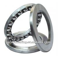 Wholesale SKF Thrust Ball Bearing/SKF Ball Bearing from china suppliers