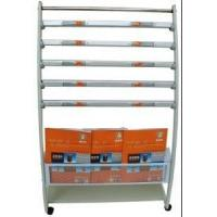 Wholesale Information Rack (J-08) from china suppliers