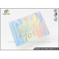 Wholesale paper greeting cards from paper greeting cards supplier wholesale recyclable colorful printing handwork paper happy birthday paper greeting cards from china suppliers m4hsunfo