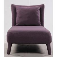 chaise lounge sale quality chaise lounge sale for sale