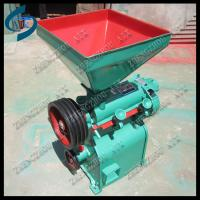 Wholesale multi rice bran milling machine from china suppliers