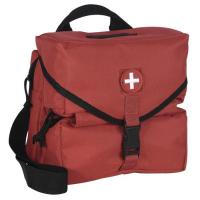 China Tactical Rescue Gear Bag Emergency Firefighter Turnout Gear Emergency Messenger bag wholesale