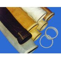 Wholesale Polyester Cloth Filter Bag from china suppliers