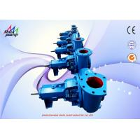 Wholesale IS 125-100 Single Suction Centrifugal Water Pump For Fire Control And Agricultural Irrigation from china suppliers
