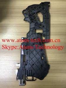 Wholesale ATM parts ATM machine Wincor ATM  wincor parts 1750129981 Side Chassis Main Module 01750129981 from china suppliers