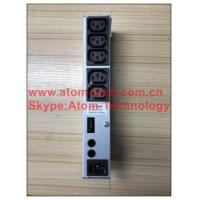 Wholesale 49-218393-000G Diebold Power Distribution Spi  49218393000G from china suppliers