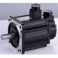 ac high precision servo motor 150mm 220v acsm