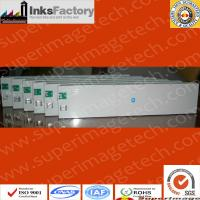 Wholesale 440ml Mimaki JV22/JV4 Sublimation Ink Cartridges (SI-MH-IC1315#) from china suppliers