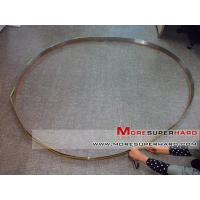 Wholesale High Speed Steel Production Band Saw Blade  sarah@moresuperhard.com from china suppliers