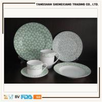 American china dinnerware images images of american china dinnerware