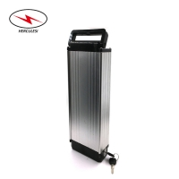 Buy cheap 72V 18Ah NMC Lithium Ion Ebike Battery For 2000W Bike from wholesalers