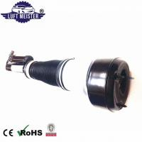 Wholesale Front Air Ride Suspension Strut Shocks for Mercedes W221 S Class Bag Factory Sell from china suppliers