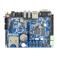 Wholesale Atmel MBS-SAM9G45 SBC Board from china suppliers