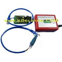 Wholesale Chrysler pin code reader,Diagnostic scanner,auto parts,Maintenanc,Diagnosis,x431 ds708 from china suppliers