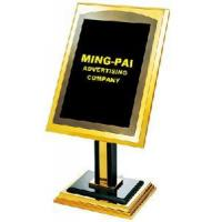 Wholesale Sign Stand (Y-11) from china suppliers