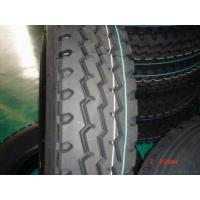 Buy cheap Tbr Bus Tire from wholesalers