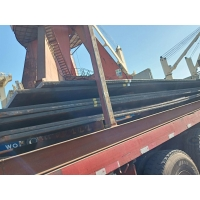 Wholesale 30*2000*12000mm Mild Steel Plates from china suppliers