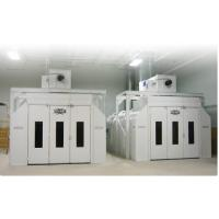 Wholesale best selling Auto spray booth,HX-600 from china suppliers