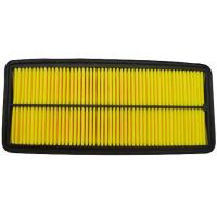 Cabin air filter images images of cabin air filter for Tesla cabin air filter