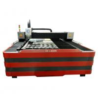 Wholesale Efficient High Speed Laser CNC Cutting Machine , Co2 Laser Cutter Machine from china suppliers