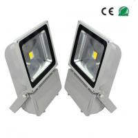 Wholesale CE Rohs outdoor led flood light high lumen IP65 waterproof 80w led flood light from china suppliers