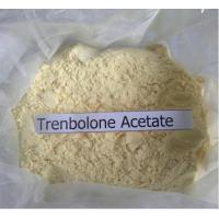China Legal Anabolic Steroids Muscle Gain 10161-34-9 Trenbolone Cutting Cycle Steroids on sale
