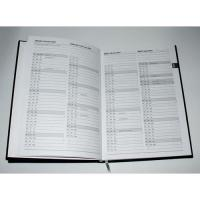 Wholesale Hard-cover note book from china suppliers