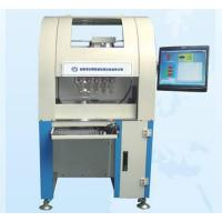 Wholesale HB-660 Vertical single-stage glue dispenser from china suppliers