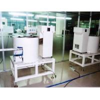 Wholesale Automated Conveyor System from china suppliers