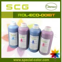 Wholesale Eco max Ink in bottle for roland RA640.RF640.XF640.1000ml.HIgh quality,best price from china suppliers