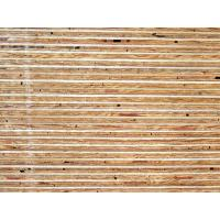 Wholesale 3mm Veneer plywood from china suppliers