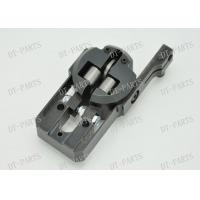Wholesale Alloy GT7250 Cutter Spare Parts Black Block Guide Roller Lower 093 59137000 from china suppliers