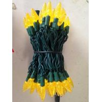 Wholesale c6 led christmas lights wholesale from china suppliers